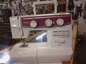 BROTHER Sewing Machine XL-5130